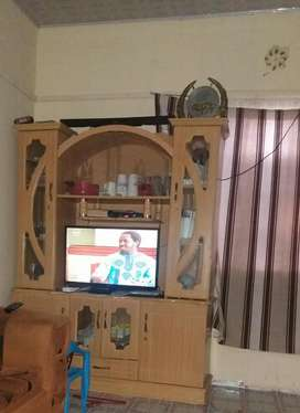 Wall Units I in Home Appliances in Nairobi | OLX Kenya