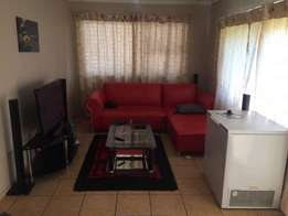 one bedroom cottage to rent in Mondeor