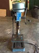 Drill Press BenchTop 13mm