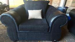 3 set pace couch