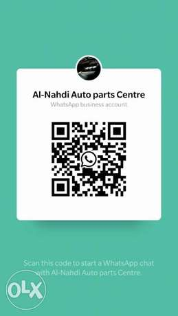 Cars electric & A /C parts & solution جدة -  8