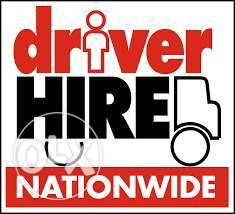 Drivers on Hire Port Harcourt - image 1