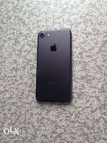 iPhone 7 complete fone for parts