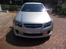 Immaculate 2010 Chevrolet Lumina SS