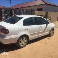 Polo classic for sale.