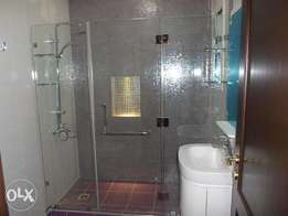 Pets friendly 3 bedroom in mangaf with balcony.