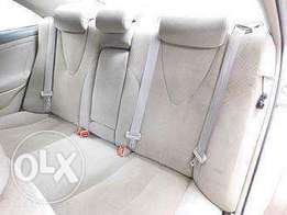 Toyota Camry 2007 Muscle for Sale