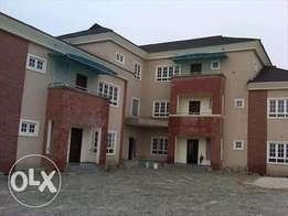 OWERRI, well furnished flats to let