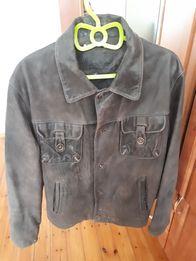 Куртки Б.у - Чоловічий одяг в Коломия - OLX.ua 21ff5d562a08a