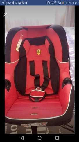 Seats In Kids Baby Olx South Africa