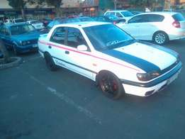 Sentra for sale