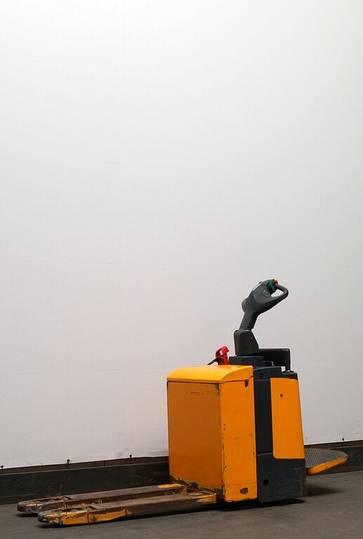 Jungheinrich ERE120 - 2010