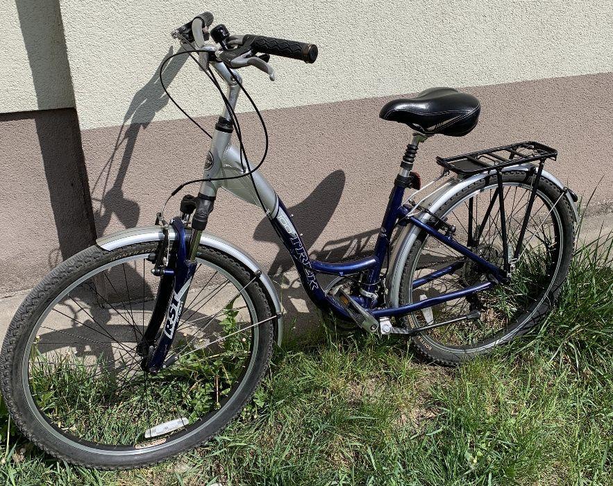 olx grudziądz rowery