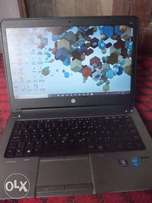 Hp Corei5 (Excellent Condition)