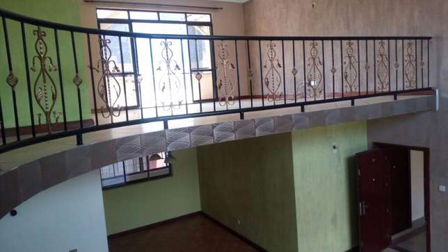 4 Bedroom Apartment all ensuite plus Dsq To Let in Lavington Lavington - image 4