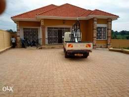 Kira mystique house for sale at only 340m