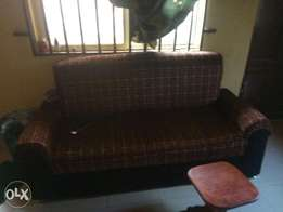 set of chair for sale