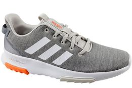 Buty damskie Adidas CF RACER TR r.40 i 39 13 Zamo?? ? OLX.pl