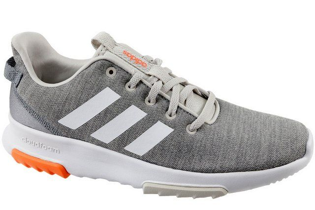Nowe Buty Adidas cf RACER TR K R 38,5 Radom • OLX.pl