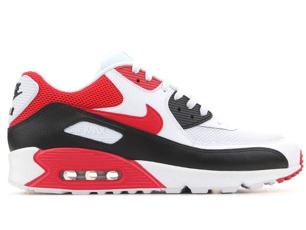 Nike air max 90! R:40 46 new model JESIEN 201920