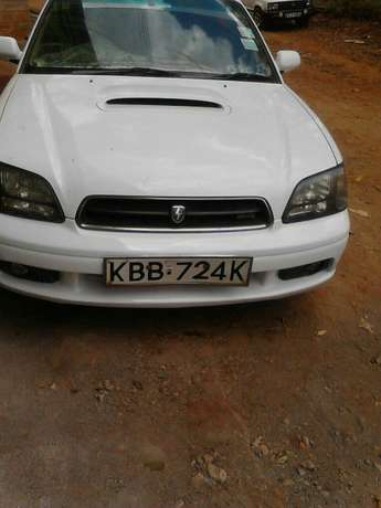 Cheap Fine looking Subaru Kahawa West/Njua - image 7