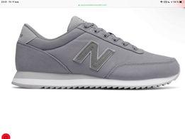 Mz501 новые мужские кроссовки new balance 13af696804cac