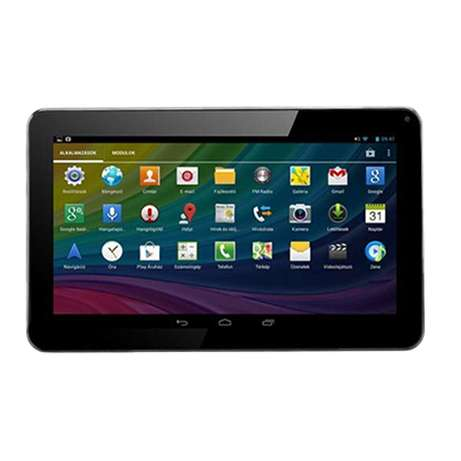 "NEW iConix C202 Tablet - 7"" - 4GB - 512MB RAM - 0.3MP Camera - Wi-Fi Nairobi CBD - image 1"