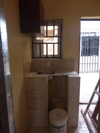 Self Contained Room to let at Total Cornershop FHA Lugbe Lugbe - image 2