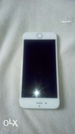 Iphone 6 64gig for sale Ikeja Government Reserved Area - image 1
