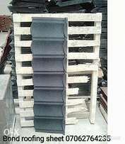 Buy newzealand stone coated roofing sheet now from mr donald