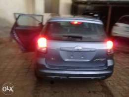 Toyota matrix toks for sale