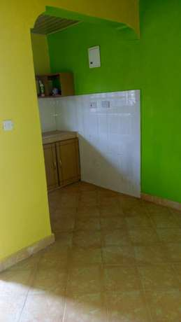 Spacious bedsitter to let in ruaka Ruaka - image 6