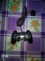 Play station 2 controller pad for sell