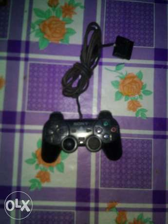 Play station 2 controller pad for sell Osogbo - image 1