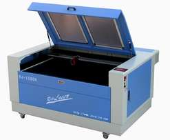 Laser engraving and cutting machine 1590 1.5mx0.9m