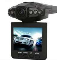Car camcorder or dashcams