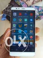 infinix note 2 x600 LTE 4G enabled
