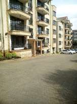 Gorgeous3-Bedroom (All En Suite) Apartment on Sale in Westlands