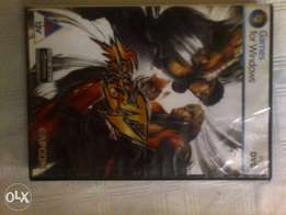 Street Fighter IV for Pc