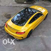 Looking for a Car R25k