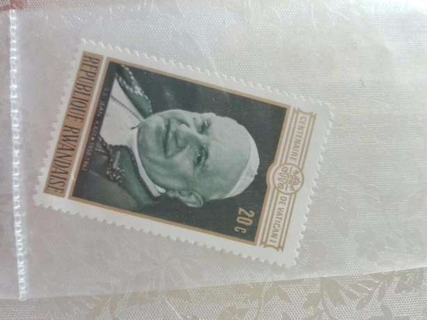 stamp collectors dream make me an offer Rowallan Park - image 2