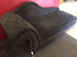 Chaise Longue Sofa Couch