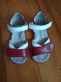 9a3f9980568444 Продам Шалунишка босоножки сандалики р.24 на девочку
