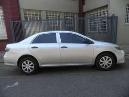 2014 toyota corolla quest for sale