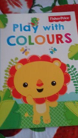 Kolorowanka Kupuj Sprzedawaj I Wymieniaj Reklamy Znajdź Najlepsze