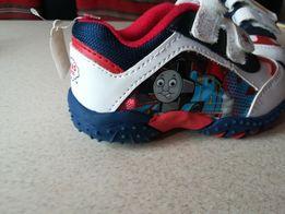 Для Хлопчика - Дитяче взуття в Луцьк - OLX.ua 2f30356916848