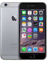 Apple iPhone 6,4.7 inch 64GB 8MP Free Delivery Nairobi CBD - image 2