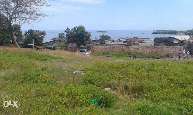 50x100 plot on sale with vast lake view of kasenyi landing site Entebbe - image 2