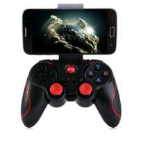 Dobe wireless gamepad controller for smart phones and iphones