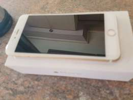 IPhone 6 Plus 64gb mint condition